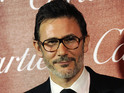 Michel Hazanavicius to make war-torn story set in Chechnya.