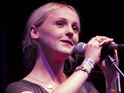 Laura Marling plans to release her next studio album in early 2013.