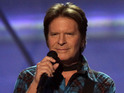 The new version of 'Proud Mary' appears on John Fogerty's latest solo album.