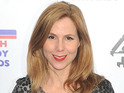 Sky1 commissions a new family sitcom called Parents, starring Sally Phillips.
