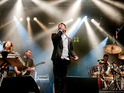 LCD Soundsystem music documentary tracks the final live show from the legendary band.