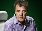 Jeremy Clarkson may have to wait 2 years if he wants to launch a Top Gear rival on ITV