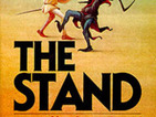 Josh Boone's The Stand will be a four-movie series