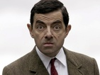 Rowan Atkinson: 'Mr Bean could be extremely unpleasant'