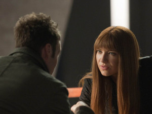 Fringe S04E09: 'Enemy Of My Enemy'