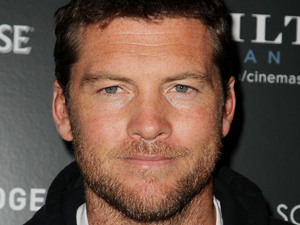 Sam Worthington, Man On A Ledge