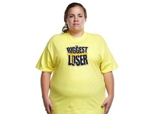 Biggest Loser, Lauren