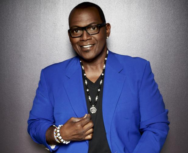 Randy Jackson, American Idol