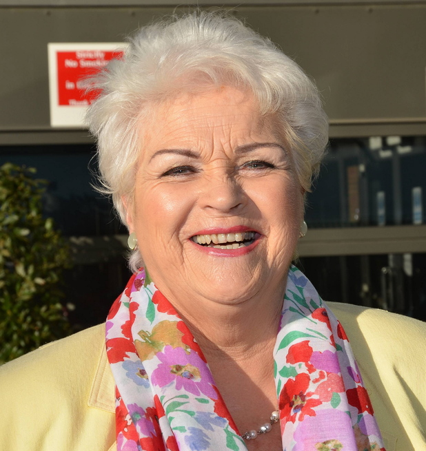 Boobs Pam St Clement naked (42 fotos) Young, YouTube, swimsuit