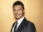 Ryan Seacrest signs two-year Today deal