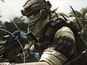 Watch the latest trailer for Ghost Recon: Future Soldier.