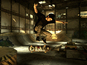 'Tony Hawk's Pro Skater HD' DLC detailed