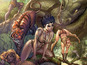 Interview: Mark L Miller ('Jungle Book')
