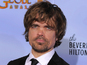 Peter Dinklage for HBO sci-fi series?