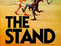 David Kajganich writes 'The Stand'