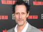 'Twilight' star joins 'True Blood'