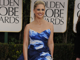 Sarah Michelle Gellar, Golden Globes