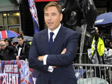 David Walliams, Britain&#39;s Got Talent