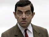 &#39;Mr Bean&#39;s Holiday&#39; still