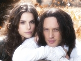 Tom Hardy, Wuthering Heights, Charlotte Riley