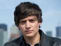 Aneurin Barnard and Ed Stoppard will also be among the cast of the ITV three-parter.