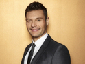 Ryan Seacrest will contribute to the Today show.
