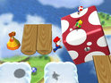 Mario Party will be released exclusively on 3DS this winter.