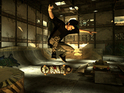 First details are revealed for Tony Hawk's Pro Skater HD's DLC pack.