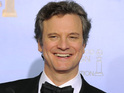 Firth and Witherspoon will star in drama about real life Memphis murders.