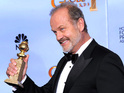 Kelsey Grammer insists that the fortunes of Boss will improve.