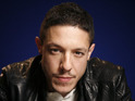 Theo Rossi will play violent businessman Sonny on Fox's new sci-fi drama.