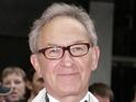 "Simon Schama blasts Julien Fellowes's Downton Abbey as ""cultural necrophilia""."