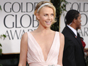 "Charlize Theron says Michael Fassbender's penis was a ""revelation""."