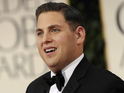 "The Moneyball actor says he is ""in shock"" over his Oscar nomination."