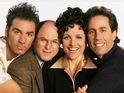 Tube Talk remembers Seinfeld, the classic NBC sitcom.