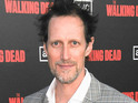 Christopher Heyerdahl will play an ancient vampire on the show's fifth season.