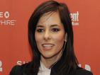 Woody Allen recruits Parker Posey, Jamie Blackley for 2015 film
