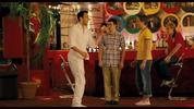 'The Inbetweeners' official theatrical trailer