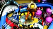 Marvel Pinball Trailer