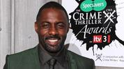 "Idris Elba: You may see ""angry Luther"" in season 3"