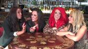 Geordie Shore: What happens at a geordie christmas?