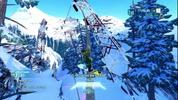 EA Sports SSX - Gameplay teaser