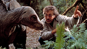 As Steven Spielberg celebrated 40 years as a director, Digital Spy asks fellow directors and actors to choose their favourite of his movies.