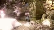 Watch the latest trailer for Final Fantasy XIII-2 highlighting time travel.