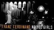 Franz Ferdinand: 'Lucid Dreams'