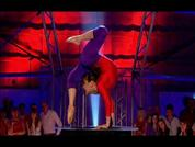 Guinness World Records Smashed: Contorsion