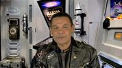 Competition: Red Dwarf: Back to Earth