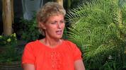 Survivor Nicaragua: Holly