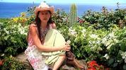 Survivor Nicaragua: Wendy