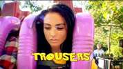 Scream If You Know The Answer: Katie Price Clip 2